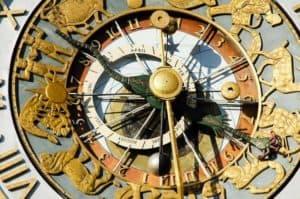 Astrologie in der PRAXIS für Gesundheit und Lebensfreude, Meggen, Luzern, Schweiz
