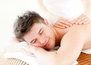 Breuss Massage in der PRAXIS für Gesundheit und Lebensfreude, Meggen, Luzern, Schweiz