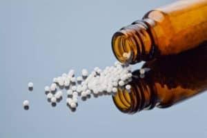 Sind Globuli wirkungslos?