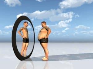 Die Null-Diät