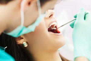Amalgam Ausleitung - Info aus der PRAXIS für Gesundheit und Lebensfreude