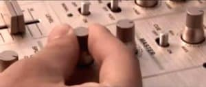 Gott als DJ - Lebensweisheit aus der PRAXIS für Gesundheit und Lebensfreude