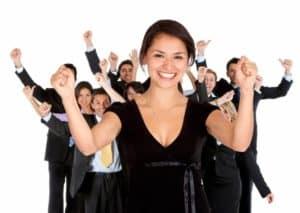 Mut zum Widerspruch - aus dem Blog der PRAXIS für Gesundheit und Lebensfreude