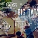 Datenschutz der PRAXIS für Gesundheit und Lebensfreude