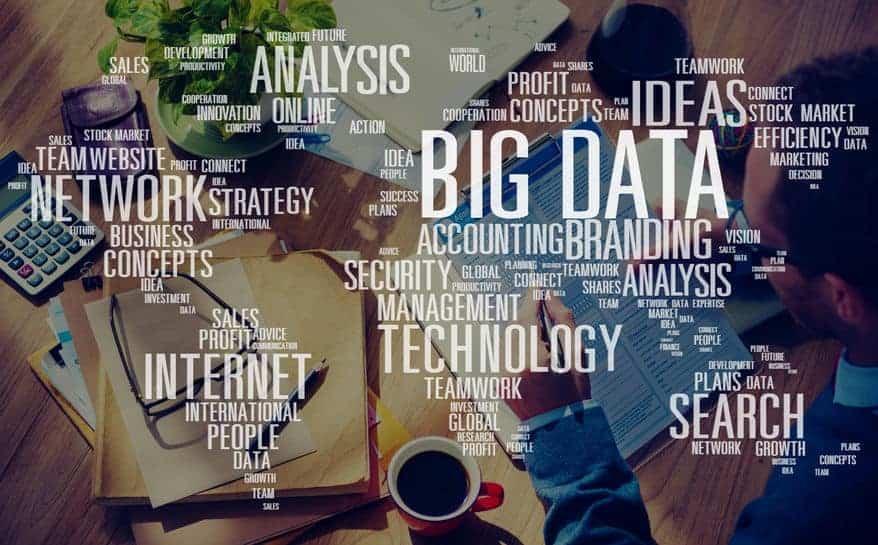 Datenschutz in der PRAXIS für Gesundheit und Lebensfreude