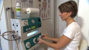 Colon Hydro Therapie - PRAXIs für Gesundheit und Lebensfreude, Meggen, Luzern, Schweiz