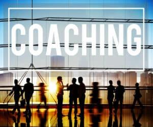 Coaching Methoden in der PRAXIS für Gesundheit und Lebensfreude, Meggen. Luzern, Schweiz