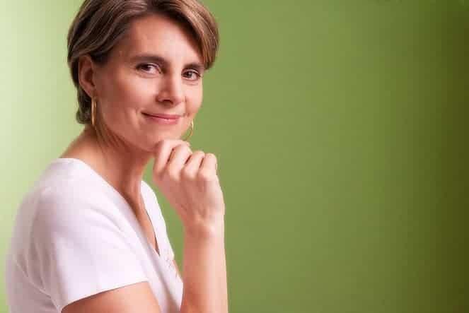 Simone Steiger - Coach