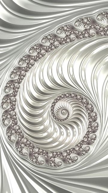 Spiraldynamik – Kunst der Bewegung